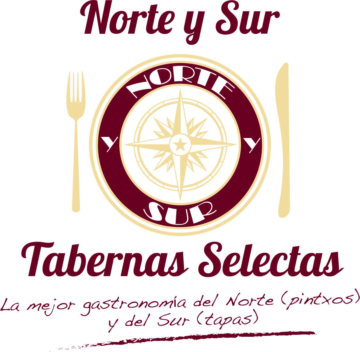 Tabernas Selectas Norte y Sur